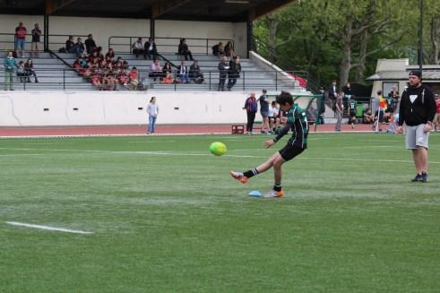 2016-05-07-tournoi-des-valeriens-5253