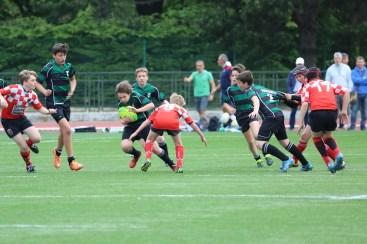 2016-05-07-tournoi-des-valeriens-5275