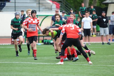 2016-05-07-tournoi-des-valeriens-5299