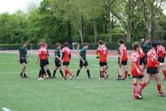 2016-05-07-tournoi-des-valeriens-5305