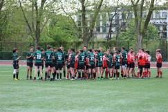 2016-05-07-tournoi-des-valeriens-5318
