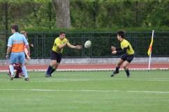 2016-05-07-tournoi-des-valeriens-5325