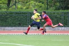 2016-05-07-tournoi-des-valeriens-5330