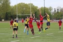 2016-05-07-tournoi-des-valeriens-5356