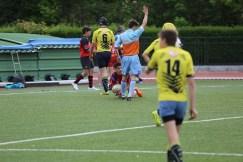 2016-05-07-tournoi-des-valeriens-5365