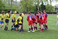 2016-05-07-tournoi-des-valeriens-5368
