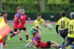 2016-05-07-tournoi-des-valeriens-5370