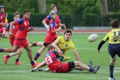 2016-05-07-tournoi-des-valeriens-5371