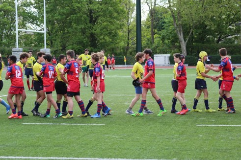 2016-05-07-tournoi-des-valeriens-5375