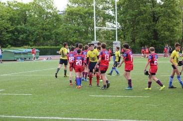 2016-05-07-tournoi-des-valeriens-5377