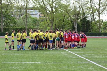 2016-05-07-tournoi-des-valeriens-5379