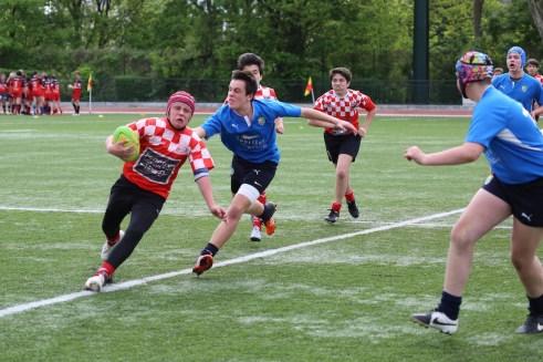 2016-05-07-tournoi-des-valeriens-5407