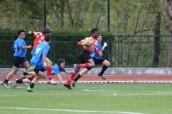 2016-05-07-tournoi-des-valeriens-5414