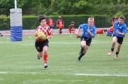 2016-05-07-tournoi-des-valeriens-5424