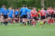2016-05-07-tournoi-des-valeriens-5428