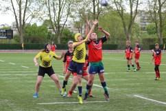 2016-05-07-tournoi-des-valeriens-5461