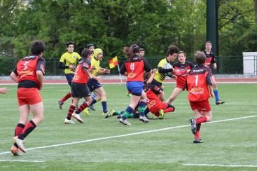 2016-05-07-tournoi-des-valeriens-5474