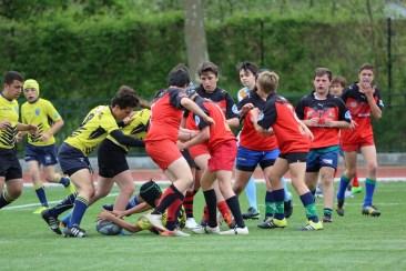 2016-05-07-tournoi-des-valeriens-5476