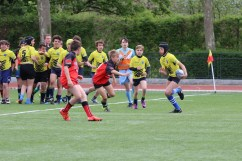 2016-05-07-tournoi-des-valeriens-5496