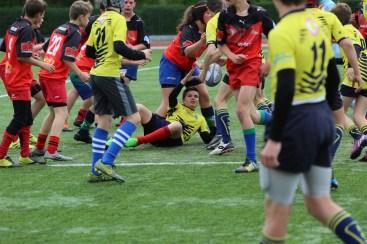 2016-05-07-tournoi-des-valeriens-5502
