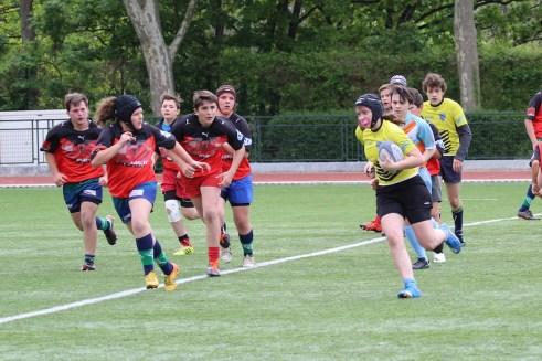 2016-05-07-tournoi-des-valeriens-5505