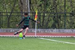 2016-05-07-tournoi-des-valeriens-5628