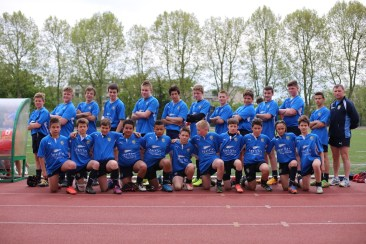2016-05-07-tournoi-des-valeriens-5656