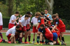 2016-05-07-tournoi-des-valeriens-5681