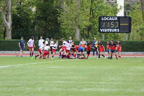 2016-05-07-tournoi-des-valeriens-5683