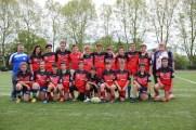 2016-05-07-tournoi-des-valeriens-5749