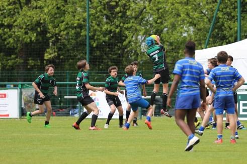 2016-05-07-tournoi-des-valeriens-5796