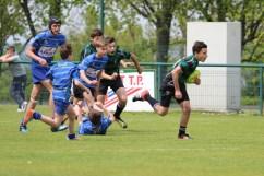 2016-05-07-tournoi-des-valeriens-5814