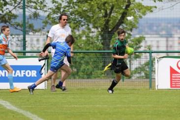 2016-05-07-tournoi-des-valeriens-5840