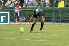2016-05-07-tournoi-des-valeriens-5847