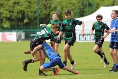 2016-05-07-tournoi-des-valeriens-5855