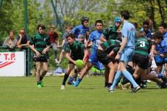 2016-05-07-tournoi-des-valeriens-5875