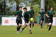2016-05-07-tournoi-des-valeriens-5877