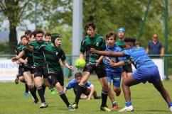 2016-05-07-tournoi-des-valeriens-5915