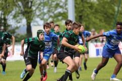 2016-05-07-tournoi-des-valeriens-5917