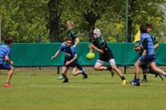 2016-05-07-tournoi-des-valeriens-5951