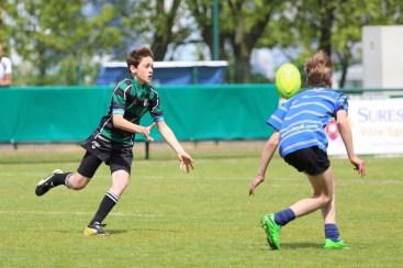 2016-05-07-tournoi-des-valeriens-5956