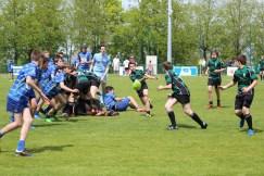 2016-05-07-tournoi-des-valeriens-5973