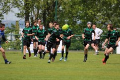 2016-05-07-tournoi-des-valeriens-6005