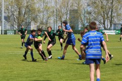 2016-05-07-tournoi-des-valeriens-6020