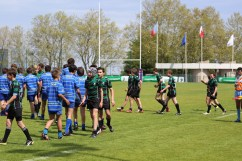 2016-05-07-tournoi-des-valeriens-6025