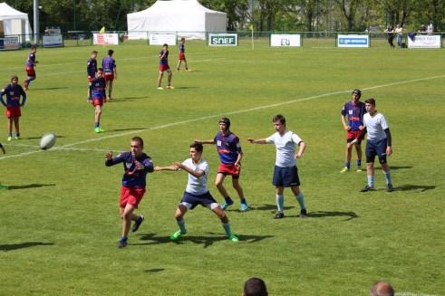 2016-05-07-tournoi-des-valeriens-6070