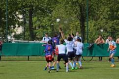 2016-05-07-tournoi-des-valeriens-6079