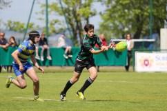 2016-05-07-tournoi-des-valeriens-6128