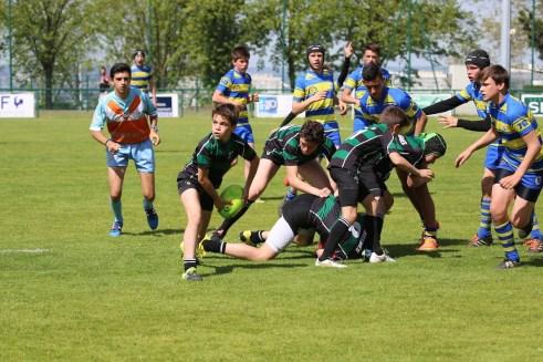 2016-05-07-tournoi-des-valeriens-6231