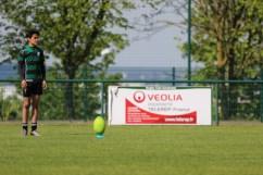 2016-05-07-tournoi-des-valeriens-6238